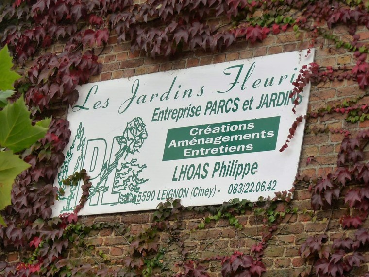 Les_Jardins_Fleuris-pancarte